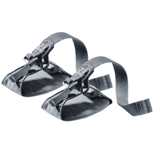 KC Foot Loops (3690019) graphite