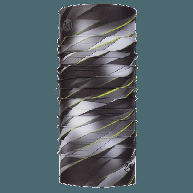 Coolnet UV+ Focus FOCUS GREY