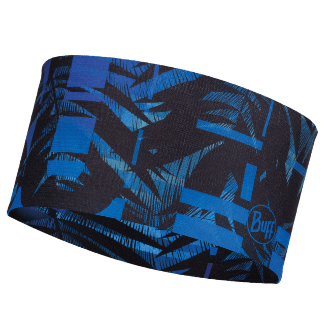 Coolnet UV+ Headband Itap Blue ITAP BLUE