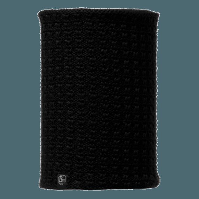 Neckwarmer Knitted (101644)  NINEL