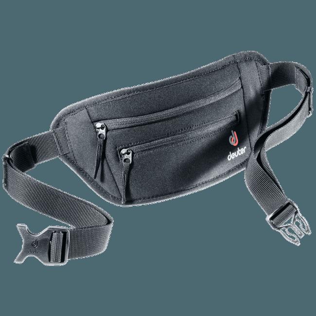 Neo Belt I (3910220) Black