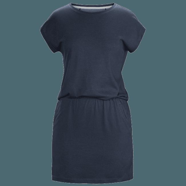 Ardena Dress Women Exosphere