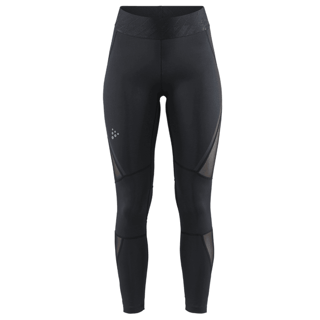 Charge Mesh Pant Women