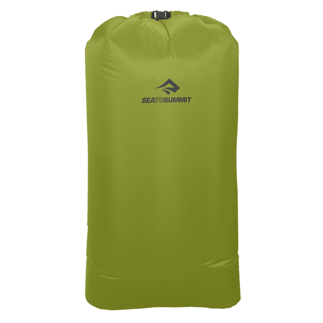 Ultra-Sil Pack Liner Green (GN)
