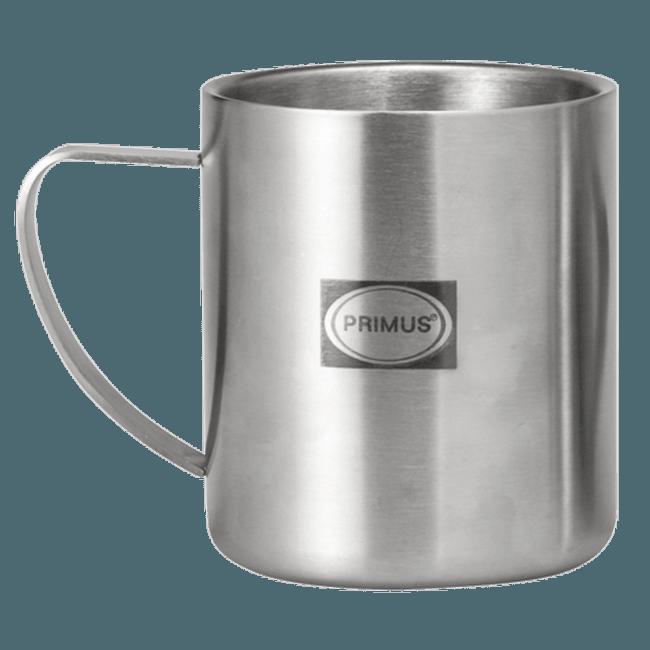 4 Season Mug Stainless