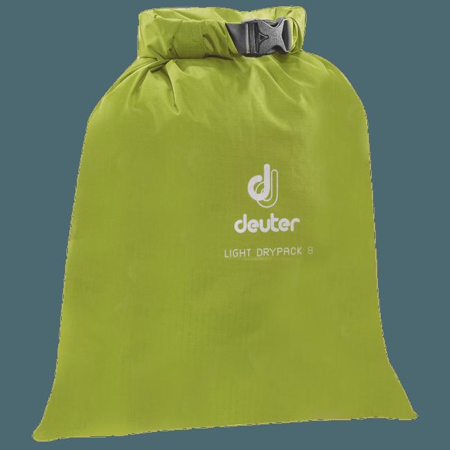 Light Drypack 8 moss