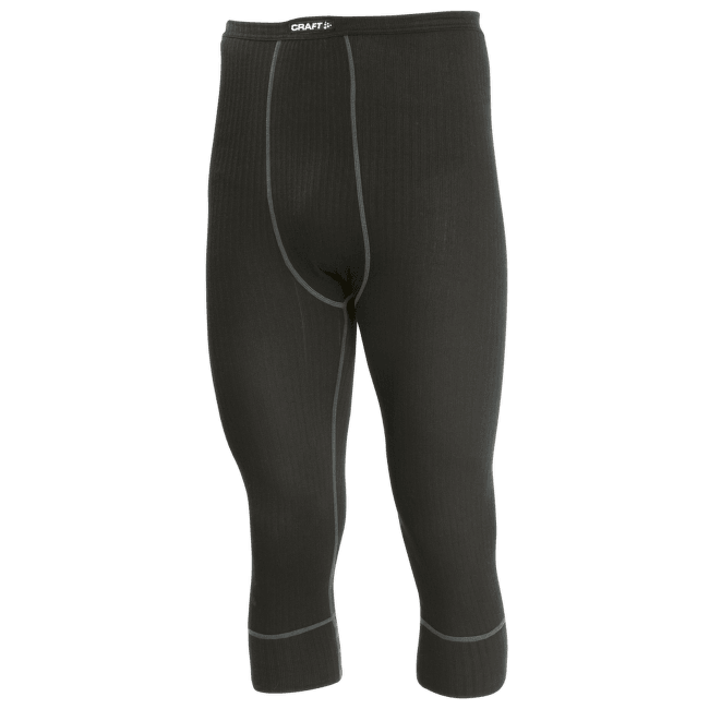 Be Active Knicker Men 2999 Black