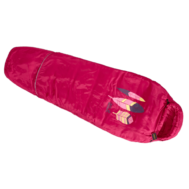 Grow Up Kids azalea red 2081