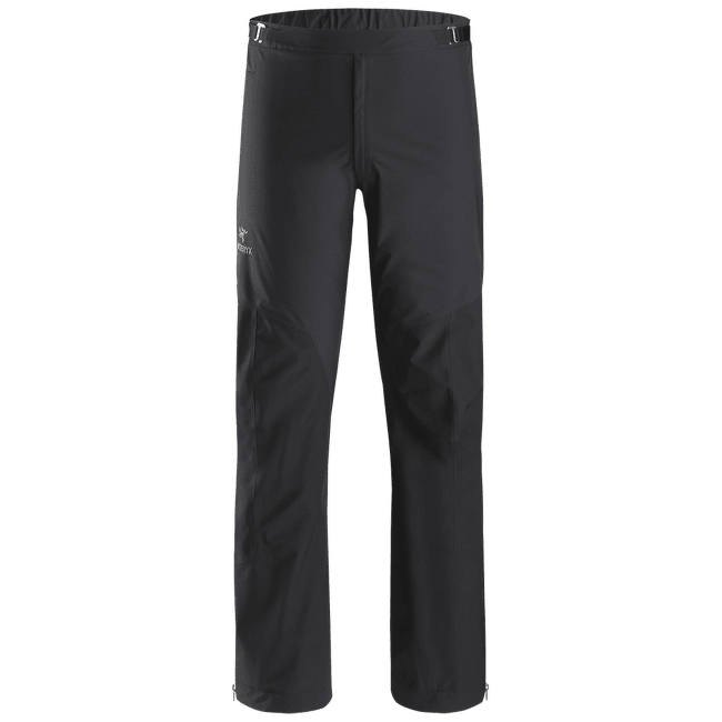 Beta SL Pant Men (23145) Black