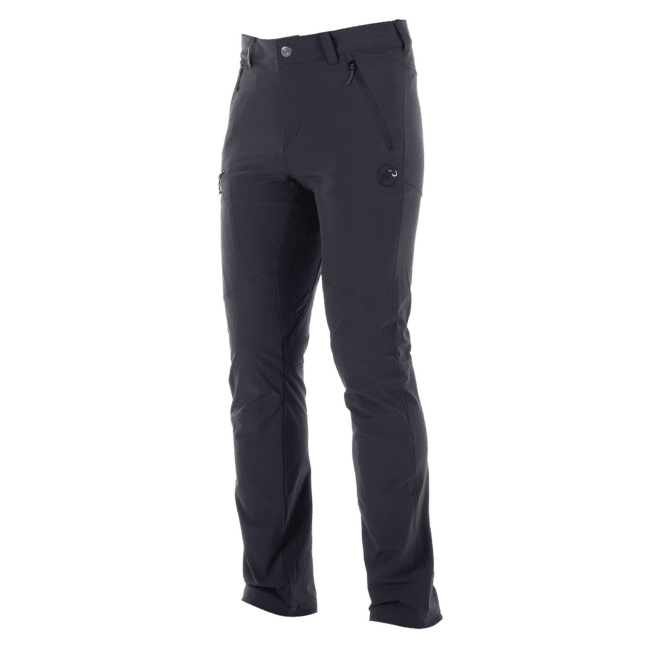 Runbold Pants Men (1022-00480)