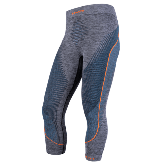 Ambityon UW Pants Medium Melange Men