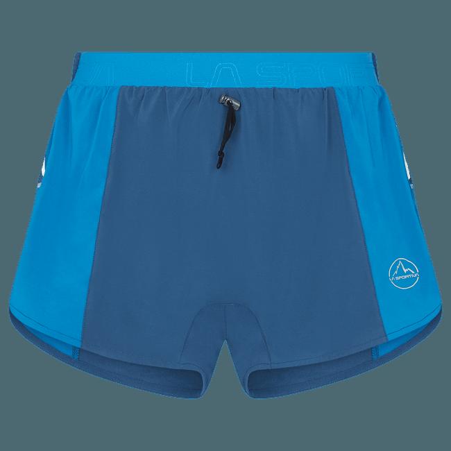 Auster Short Men Opal/Neptune