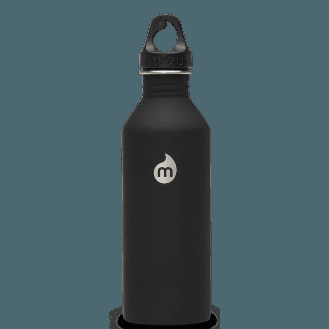 M8 Enduro Black