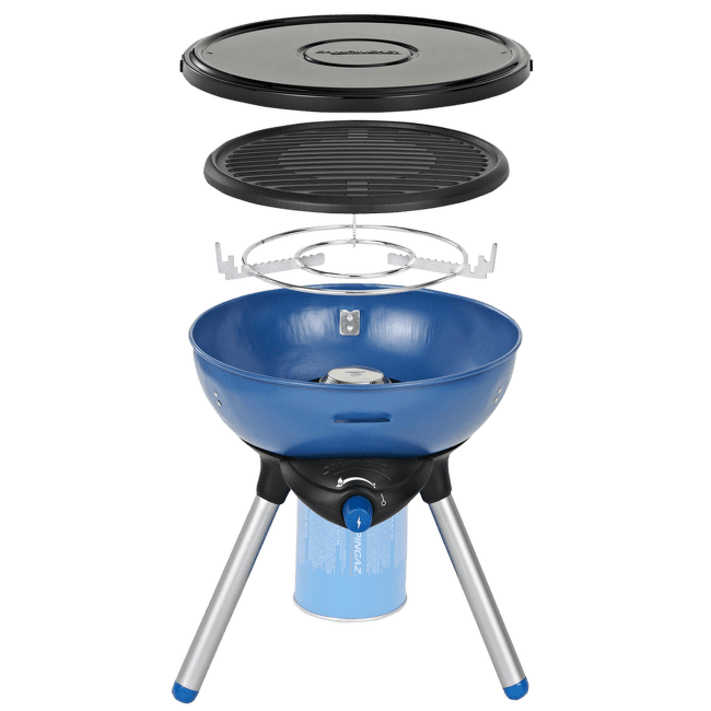 Party Grill® 200