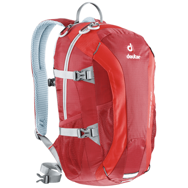 Speed Lite 20 (33121) cranberry-fire