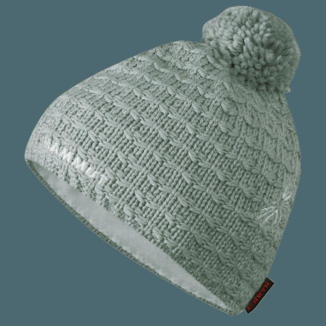 Pommel Beanie icelandic 0828