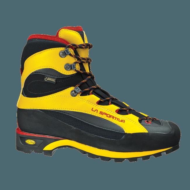 Trango Guide Evo GTX Men Yellow/Black