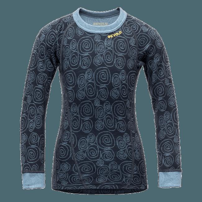 Active Shirt Kid (233-285) 287A NIGHT
