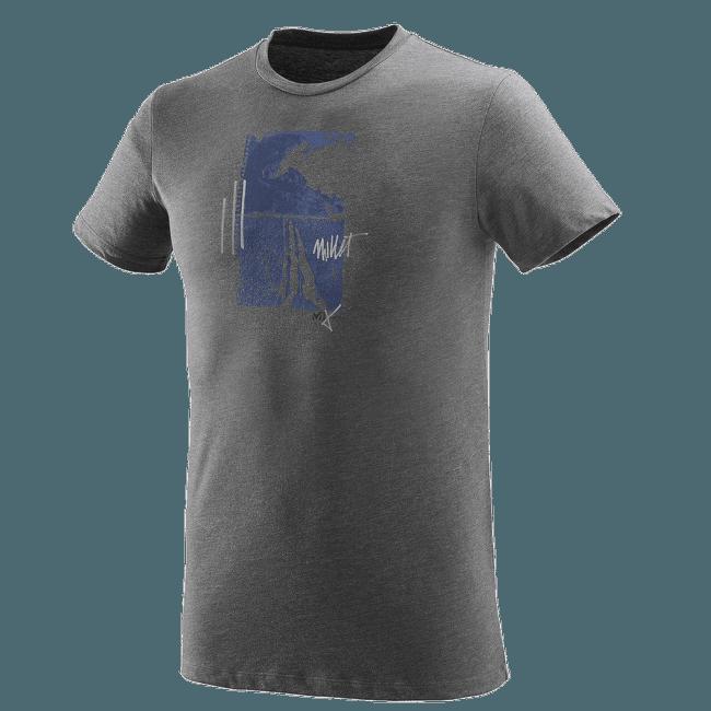 Limited Edition III T-Shirt SS Men URBAN