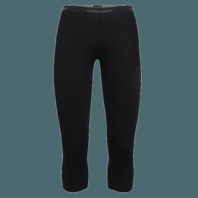 Zone Legless Women (104333) Black/Mineral