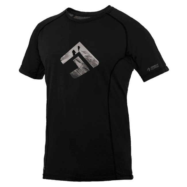 Furry 1.0 black (brand)
