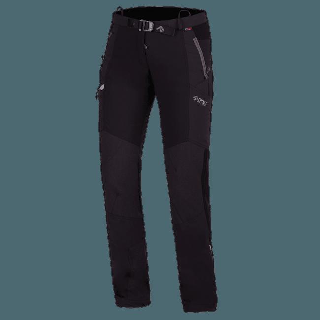Cascade Lady 2.0 Pants black