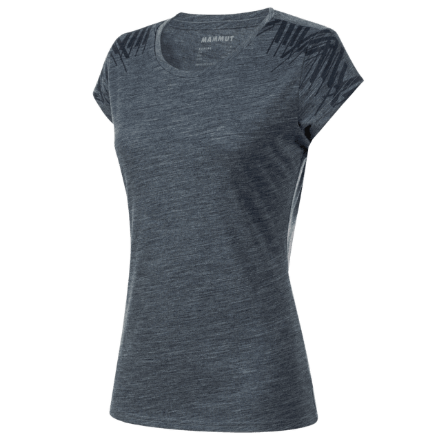 Alnasca T-Shirt Women (1017-01780)