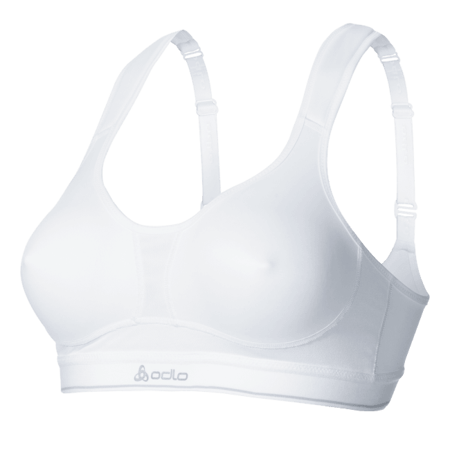 Sport Bra Medium Balance Women B Cup