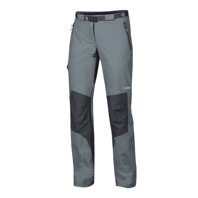 Badile Men dark-grey