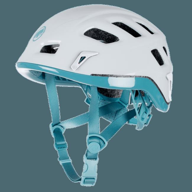 Rock Rider (2030-00131) white-waters