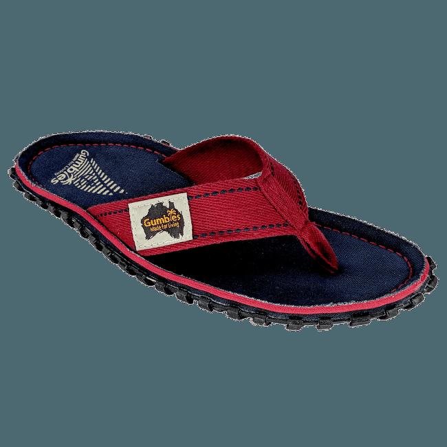 Gumbies Navy Coast Navy Coast