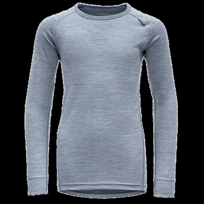 Breeze Junior Shirt (181-276) 430A GLACIER