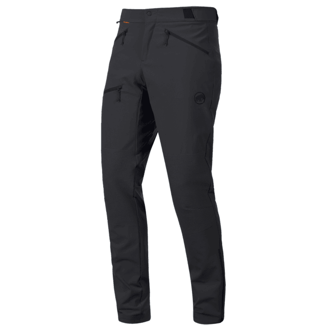 Pordoi SO Pants Men (1021-00480)