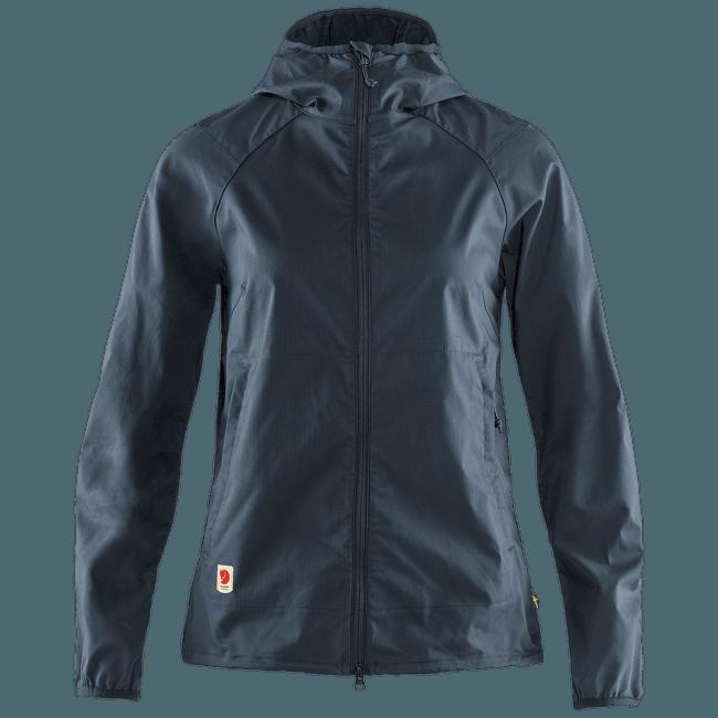 High Coast Shade Jacket Men Navy
