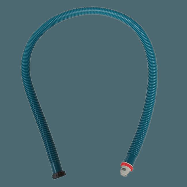 Hadice k pumpě Kiboko Zelená