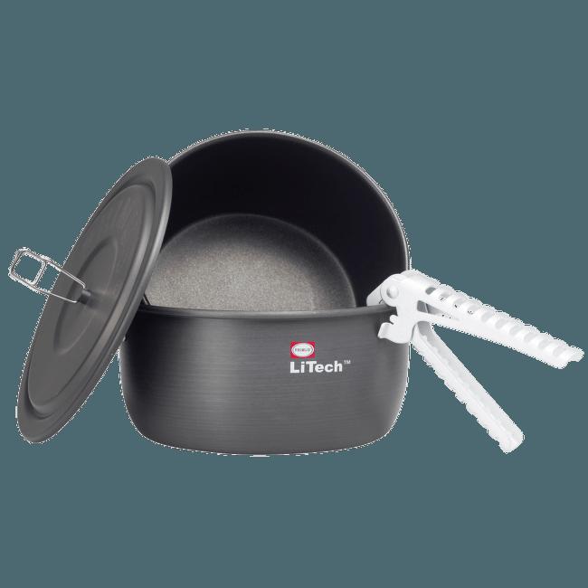 Litech Cooking Set
