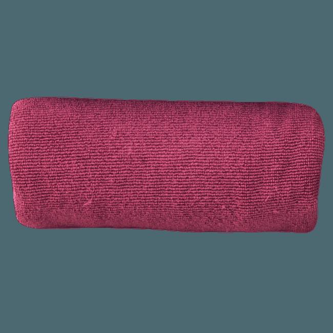 Tek Towel (ATTTEK) Berry (BE)
