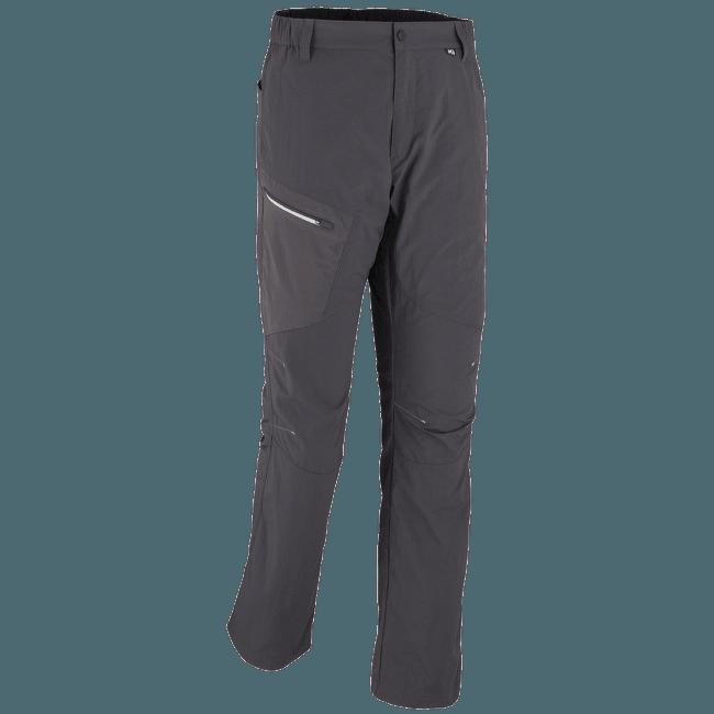 Triolet Mountain Pant Men CASTELROCK