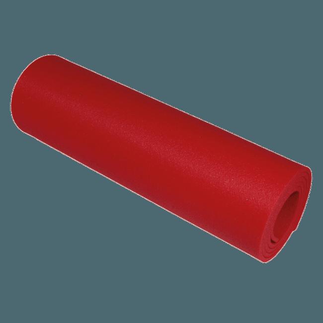 Yate 8 Červená