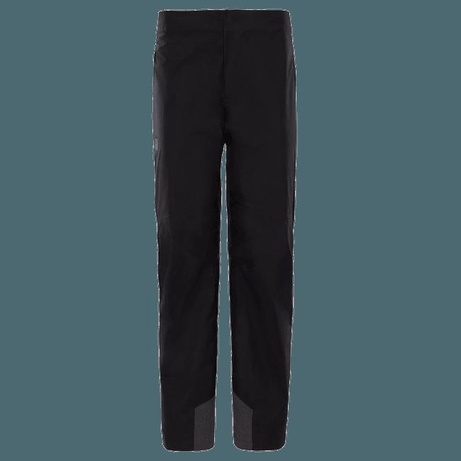 Dryzzle Full Zip Pant Men TNF BLACK/TNF BLACK