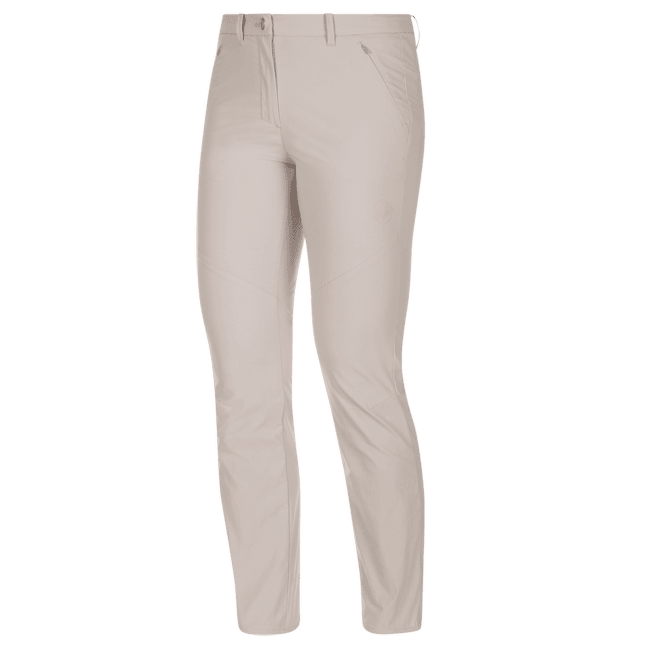 Hiking Pants Women linen