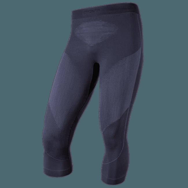 Visyon UW Pants Medium Men Blackboard/Black/Black