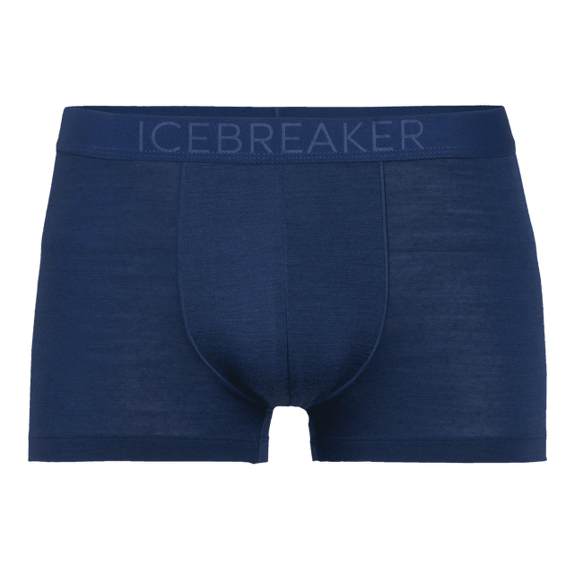 Anatomica Cool-LiteTrunks Men ESTATE BLUE