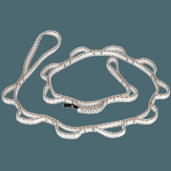 Dynex Daisy Chain
