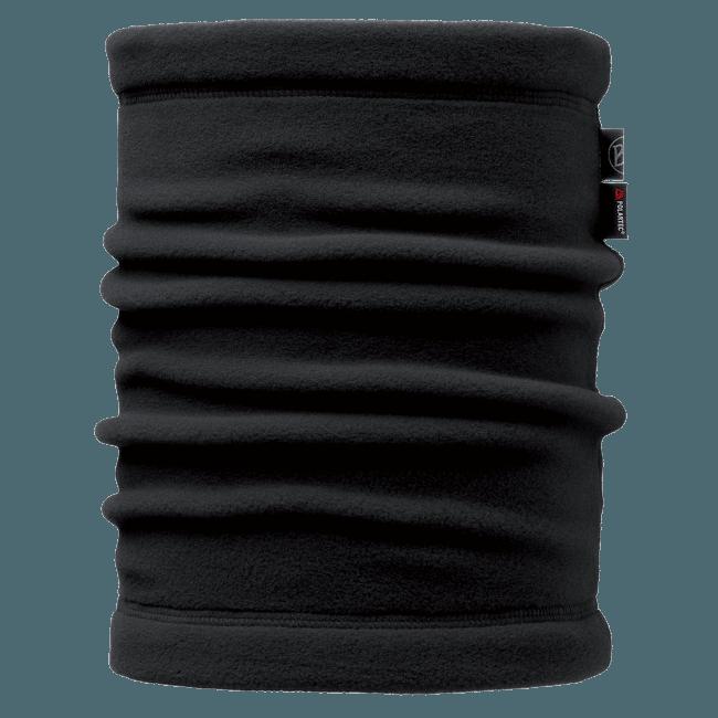 Neckwarmer Polar (107921) BLACK