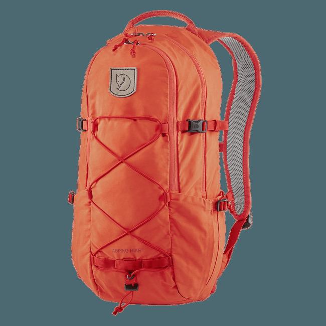 Abisko Hike 15 Flame Orange