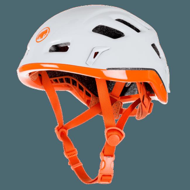 Rock Rider (2030-00131) white-zion