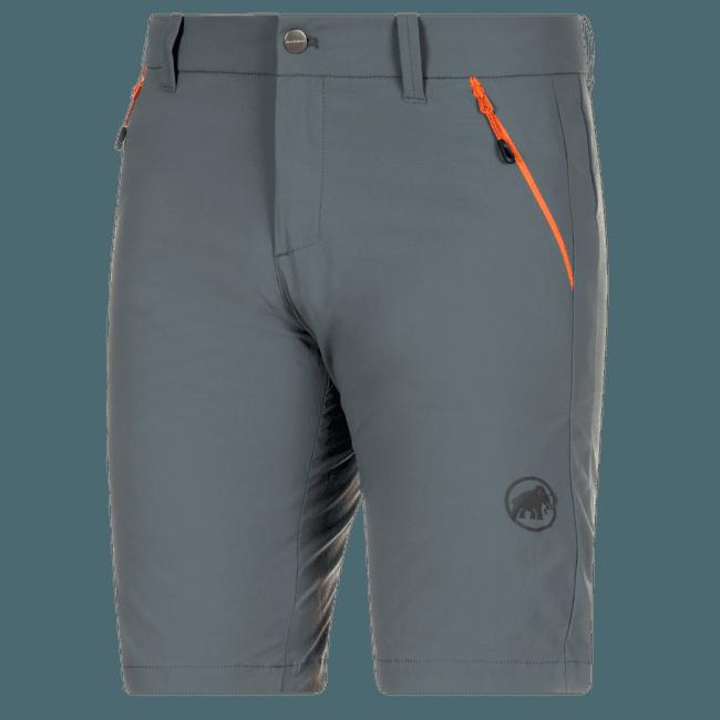 Hiking Shorts Men (1023-00120) storm-zion