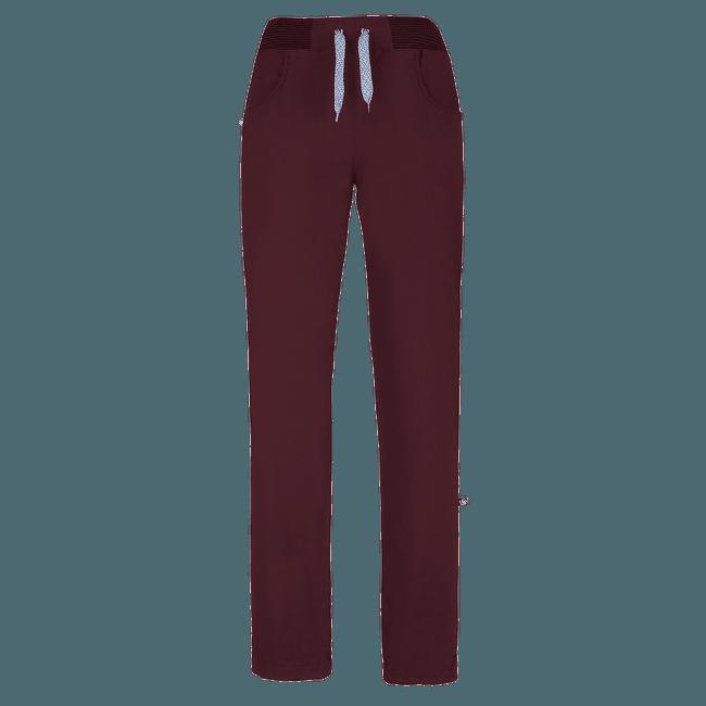Mare Pant Women MAGENTA-480