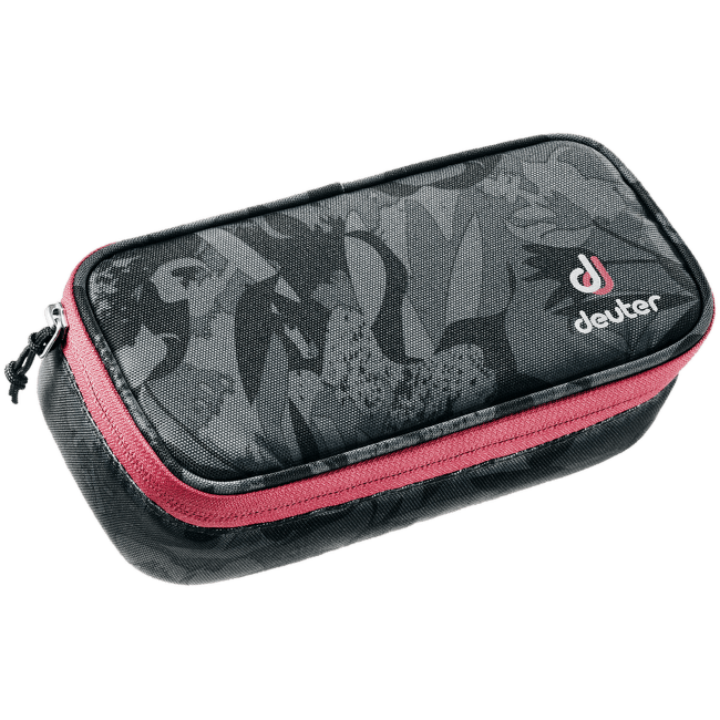 Pencil Case (3890019) black lario